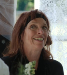 Asheville Wedding Officiant