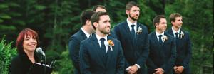 slide-weddingday