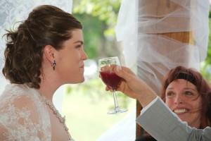 abby-drinking-wine