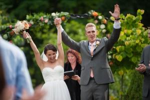 ashlee-brian-yahoo-were-married
