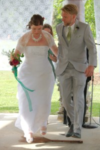 mike-abby-jumping-broom-2
