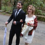 Sonya Juan Carlos wedding pics