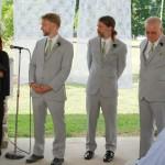 men-looking-at-ronesa