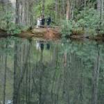long shot lake 2