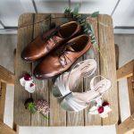 Keya Eric shoes