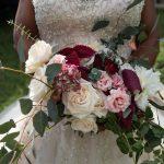 Keya bouquet